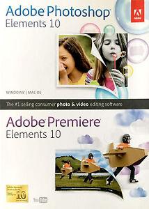 Buy adobe premiere elements 10 mac