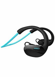 Bluetooth Headphones with Sport Earbuds