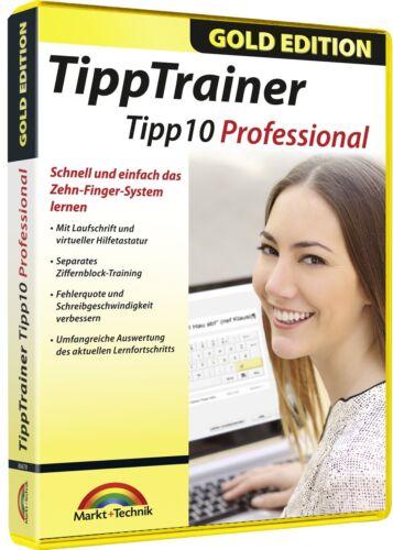 tipp 10 download