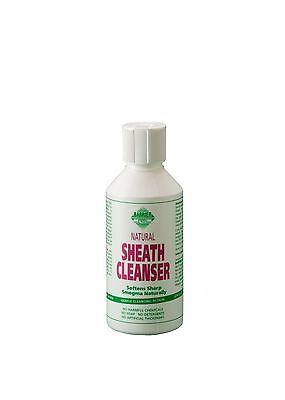 BARRIER SHEATH CLEANSER EQUINE HORSE HORSE CARE & FIRST - Sheath Cleanser
