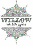 Willow_and_the_little_gypsies