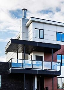 Edgeway   Modern rental townhomes by Southgate and University!
