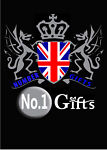 gifts-london
