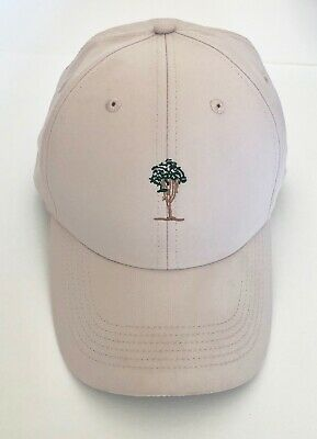 efadd52b7 Hats & Visors - Hat Tan