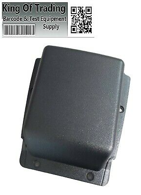 Psion Teklogix Workabout Pro Rfid Module Uhf-ca3-ac1-gprs Circular Antenna
