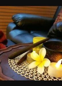 Massage in Oakleigh ( open on 28/10/2020)