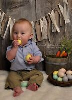 Easter mini session $40