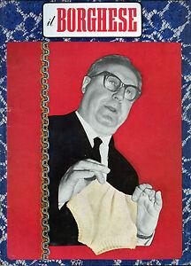 034-IL-BORGHESE-N-22-28-MAG-1964-034-Periodico-Politico-e-Culturale