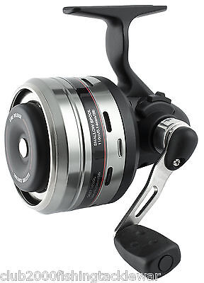 Abu Garcia Closed Face 507MKII ( Brand New 2016 Model) 1365776