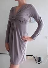 BRAND NEW Violette Dress Maternity Women Retail 60 $ Mosman Mosman Area Preview
