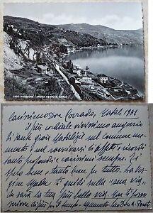 Lago-Maggiore-Arona-verso-San-Carlo-1951