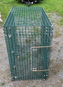 For Sale - Dog Pen - Heavy Duty