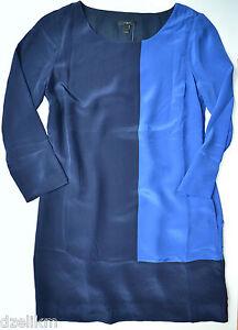 one shoulder plus length clothes