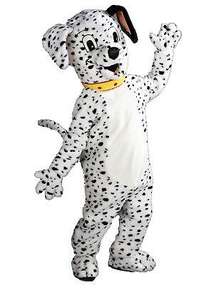 idung Erwachsen Maskottchen Messe Angebot günstig kaufen 10 a (Kaufen Hund Kostüme)