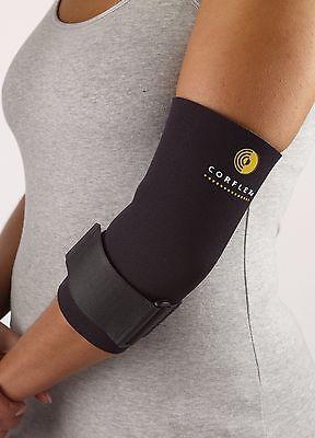 Corflex Target Elbow Sleeve (Corflex Target Elbow Sleeve w/ Strap)