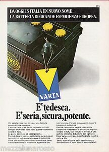 Pubblicita-Advertising-1969-BATTERIE-VARTA-2