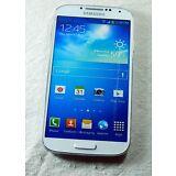 Dummy Display Non Working Phone Store Display Samsung Galaxy S4 White