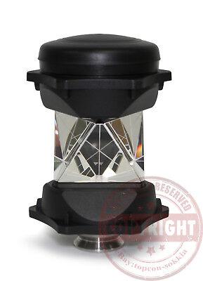 Sokkia Topcon Style 360 Robotic Total Station Prismsurveyingatp1srxpsa7