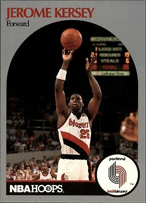 Milwaukee NBA adrenalyn xl 2011-Carlos Delfino #241
