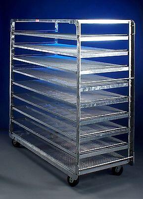 Bread Cooling Racks