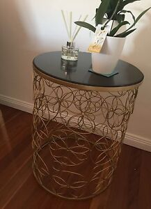 Coffee table - Side Table Sans Souci Rockdale Area Preview