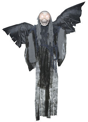 gelter Reaper 152cm Halloween Requisit SUNSTAR Industries (Sun Star Industries)