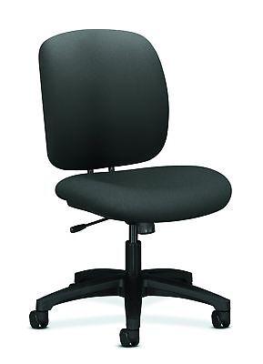 Hon Comfortask Seating Tilt Tension Task Chair 5902cu19t