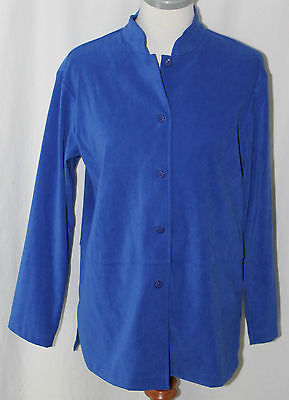 Notations, Small, Blue Jacket, New without Tags for sale  Shipping to India