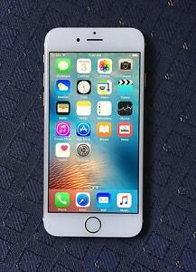 iPhone 6 Plus Gumtree Gold as Brand New Algester Brisbane South West Preview