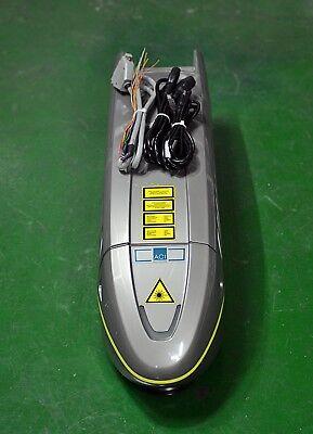 Aci Laser Marking Systems Dpl Nexus Marker Free Ship