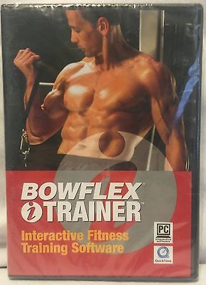 bowflex trainer for sale  Shipping to Canada