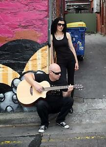 Acoustic Duo/Trio for Private Party - Functions Maroochydore Maroochydore Area Preview