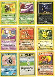 Carte-Pokemon-Rare