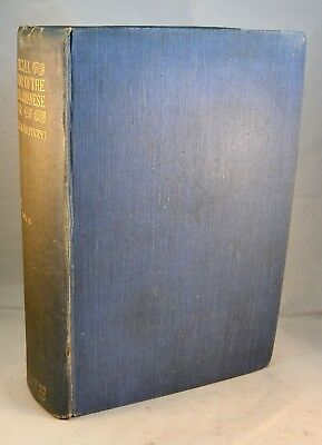 Offical History Naval And Military Of The Russo Japanese War 1912