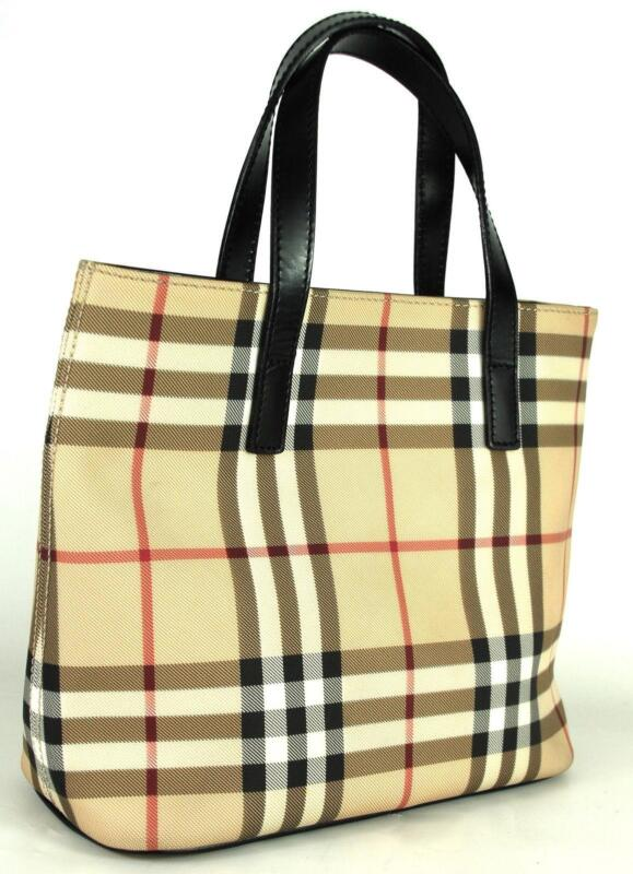 d43a3683b288 Burberry Bag