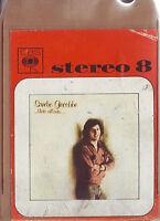 Sandro Giacobbe Metto All'asta…(1976) 8-track Tape, Stereo 8 - sandro - ebay.it