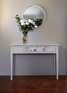 Hall table/console Currambine Joondalup Area Preview