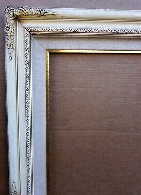 Picture Frames Large Vintage Frame 12 Vatican