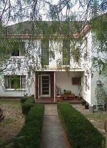Large Share House across from Gardiner Station. $150/week Glen Iris Boroondara Area Preview