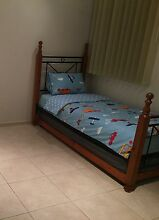 room for rent in parap for single Parap Darwin City Preview