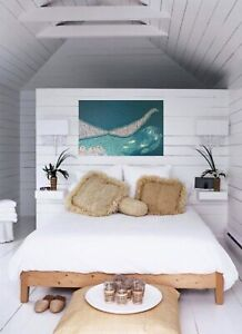 DELIGHTFUL SEA TONES TO ADD TO YOUR ROOM Cottesloe Cottesloe Area Preview
