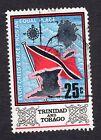 Trinidad & Tobago Stamps