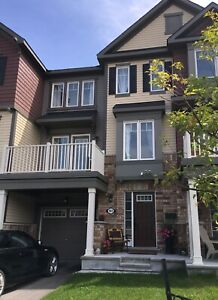 barrhaven half moon bay local house rentals in ottawa kijiji rh kijiji ca