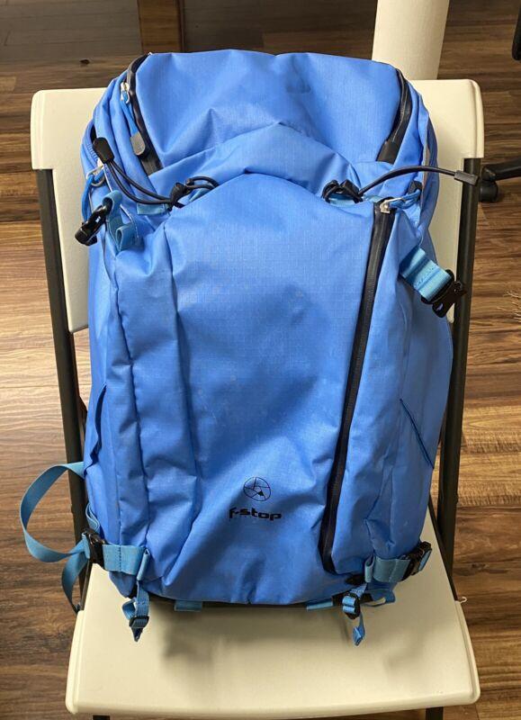 F-stop Lotus 32 Liter Backpack / Camera Bag with Medium ICU