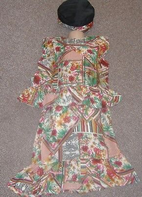Multicultural  dressing up- costumes for children -school/ Early years sale on  ](Kids Costume For Sale)