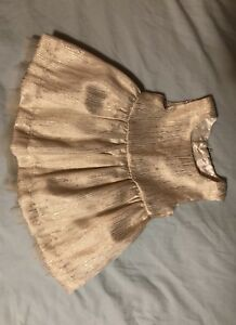 3-6 mo baby girl clothes and sleepwear