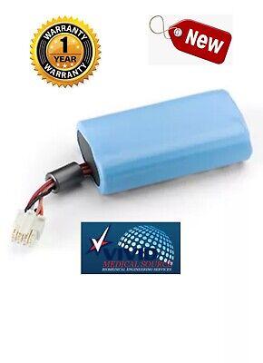 Welch Allyn 7.2 V Lithium-ion Battery For Connex Spot Monitor - Batt22