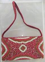 hand-beaded bag & coin purse Joondanna Stirling Area Preview
