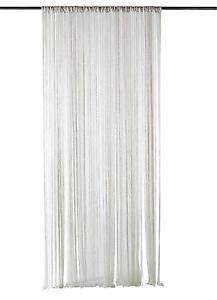 String Curtains Ebay