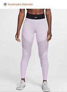 Brand-new with tags Women's Tights Nike Pro AeroAdapt